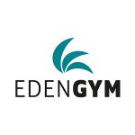 EdenGym