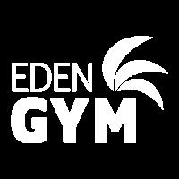 EdenGym_nega