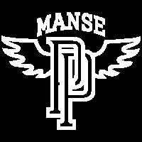 Manse_nega