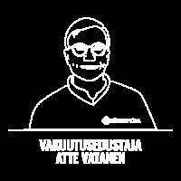 atte_logo_outline_valkoinen